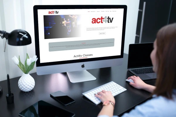 Act4tv